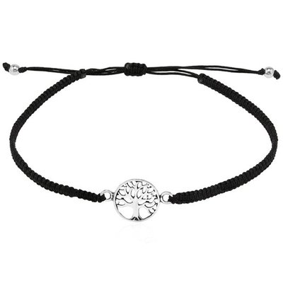 Armbandje tree of life